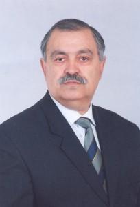Qnakiev
